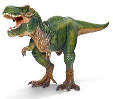 Schleich - Tyrannosaurus Rex - Dinosaurio Figura