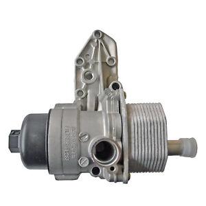 Oil Cooler Assembly For FordTransit / Transit Custom 2.2 TDCi BK3Q6B624BB