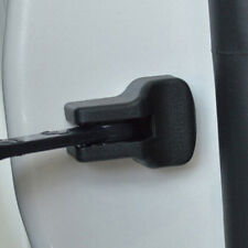 For Ford Kuga Edge Fusion Mondeo 2013 2014 Rustproof Door Check Arm Cover Trim