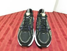 NIKE Free XT Quick Fit Running Fitness Crossfit Marathon Shoes Women Size 9.5