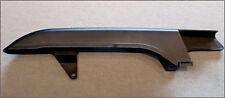 Honda CB 1100 (11-14) Kettenschutz orig. *NEU*