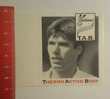 Aufkleber/Sticker: Medima Thermo Active Body (20071674)