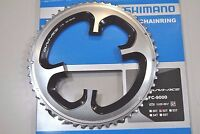 Corona SHIMANO DURA ACE 52T MB FC-M9000 ( 52x36 )/CHAINRING SHIMANO 52T MB FC-M9