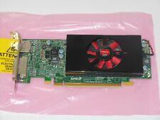 Dell AMD Radeon HD 8570 1GB DDR3 128-Bit PCIe x16 Low Profile Video Card YT0RH