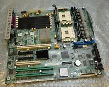 Dell PowerEdge 1800 WorkStation Double Xeon Socket 604 Carte Mère P8611 0P8611