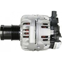 Lichtmaschine Ford Transit 2,4 Diesel DI TDCI TDE YC1T10300BC 0124315019 NEU