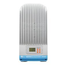 45A 12V/24V/36V/48V MPPT solar charge controller / regulator up to 150V 600W PV