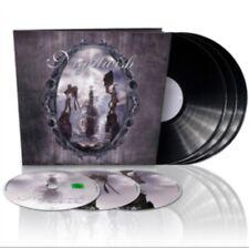 Nightwish - End Of An Era NEW Blu-Ray