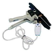Portable 300mm Hand-type Sealing Machine Impulse Alumium Film Sealer 220V New