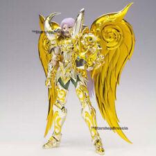SAINT SEIYA SOUL OF GOLD - Myth Cloth EX Mu Aries Mur Ariete 1st Edition Bandai