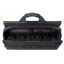 Veto Closed Top Tool bag XXL-F