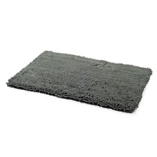 Ancol Simply Dry Microfibre Dog Mat