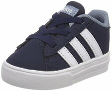 Chaussures bleus pour bébé Pointure 19