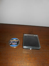 Nascar Dale Earnhardt Jr. Daytona Coke Zero 400 Winner Coin