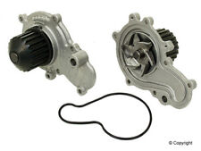 GMB Engine Water Pump fits 1995-2001 Plymouth Neon Breeze  MFG NUMBER CATALOG