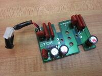 100/% test EA02B445T TBD445LR by DHL or EMS #J1688
