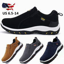 Men's Fashion Shoes Sports Athletic Casual Running Tennis Outdoor Sneakers Gym