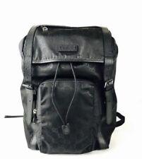Gucci Bags for Men   eBay e8b92ac46b