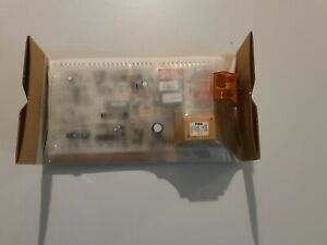 Unical SMD0165C Platine für DUA-RTNBTN 7300631 NEU