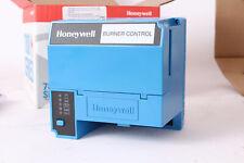 HONEYWELL EC7850A 1072 Automatic Programming Controller / Relais / NEW