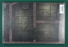 Gellerpox Infected Kill Team Rogue Trader Warhammer 40k 11541