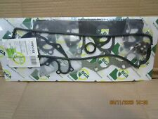 FORD FIESTA COURIER FOCUS MONDEO TRANSIT CONNECT ENGINE HEAD GASKET SET (NH)