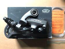 Shimano XTR RD-M952 Schaltwerk NEU OVP