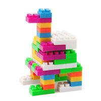 105PCS Building Blocks Toy Kid Creative Bricks DIY Toy Buliding Block Gift
