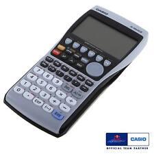 Casio Fx9860gii científica avanzada Gráfico Calculadora Programable Usb un nivel