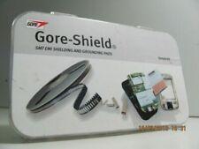 (NIB) GORE-SHIELD SMT EMI SHIELDING AND GROUNDING PADS (SAMPLE KIT)