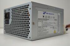 PSU 350 W FSP350-60EPN 80 Plus bronce Computadora Pc Torre ATX de la Fuente de alimentación