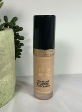 Too Faced  Born This Way Multi-Use Sculpting Concealer Seashell  .50