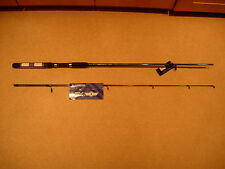 SHIMANO FX S 66MB2 Spinning  Fishing Rod  6-14lb