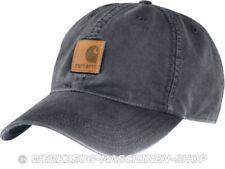 Carhartt Hüte und Mützen für-Strapback-Einstellung