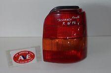 Ford Scorpio 1 Kombi Rückleuchte rechts Bj. 1994 - #93GG-13A602-AC