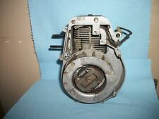 "MCCULLOCH EAGER BEAVER IV-SL TRIMMER ""CRANKCASE/PARTS UNIT""#40003211"