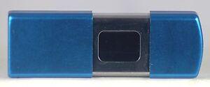 SLIDE POCKET ASH TRAY - METAL SWEET HOLDER -  MULTIPLE USES - PORTABLE PILL BOX