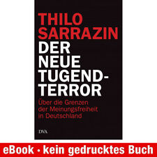 Sich deutschland ab ebook schafft thilo download sarrazin