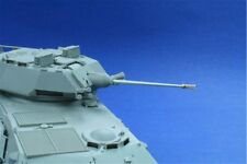 RB Model 35B15 1/35 25mm M242 Bushmaster LAV-25 Piranha