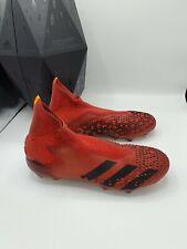 Adidas Predator Dragon 20+ Mutator Adv Firm Ground Boots FG Size 11 UK *RARE*