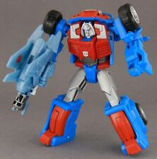 Transformers Generations GEARS ECLIPSE Complete 30th Anniversary Legends