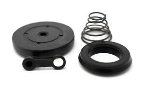 Suzuki New K&L Clutch Slave Cylinder Repair Kit 0108-012