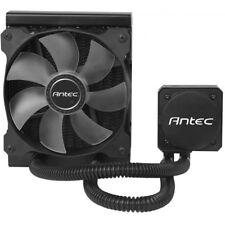 Antec H600 Pro Kuhler 120mm AIO Liquid Cooler