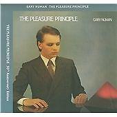Gary Numan - Pleasure Principle (2009)