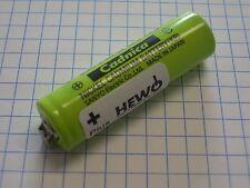 Tondeo ECO XS Profi   HS40  Akku Ersatzakku 1,2V  Accu Batterie Battery NEU