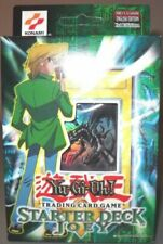 Yu-Gi-Oh! Sealed Decks & Kits