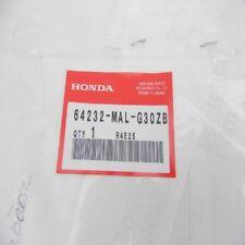 Honda CBR 600 Front Aufkleber Neu 64232-MAL-G30ZB