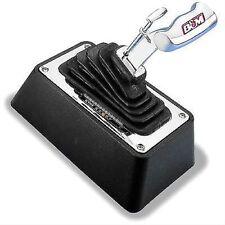 B & M 80690 Automatic Shifter Megashifter for GM TH400 350 250 200 700R4 4L60E