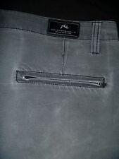 #3129 RUSTY Classic Boardshorts Size 38