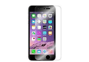 URGE Basics  Premium Tempered Glass Screen Protector Iphone 6 Plus